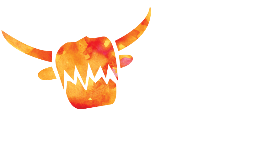 Heilan Toys and Collectibles