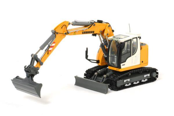 Excavation 1125 1