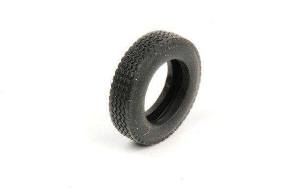Tire Lowloader