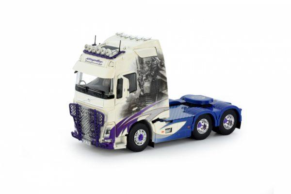 75095-kinghs_transport-1