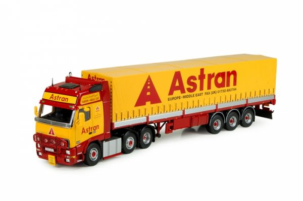 74409-astran-1