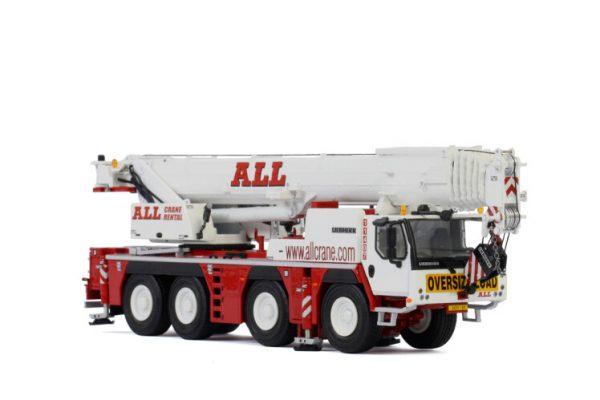 all-crane-hire-liebherr-ltm-1090-4-2b