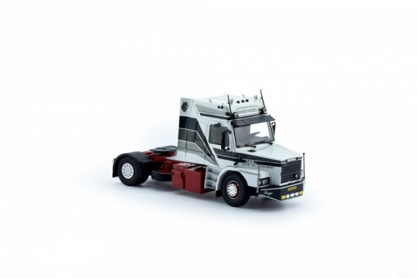 75331-wida_transport-3