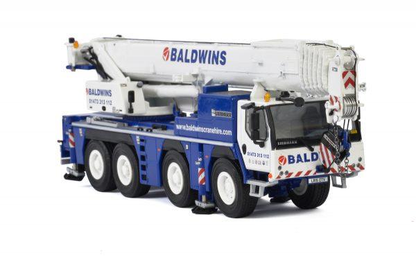 baldwins-crane-hire-liebherr-ltm-1090c