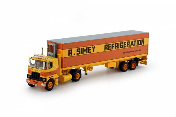 76818-simey_refrigeration-1
