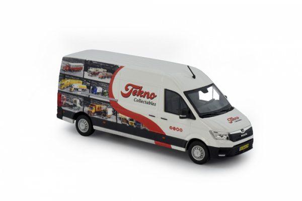 80963-tekno_bus-3