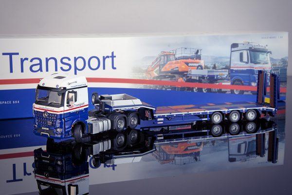 galt-transport-mercedes-benz-arocs-6×4-with-3-axle-semi-lowloadera