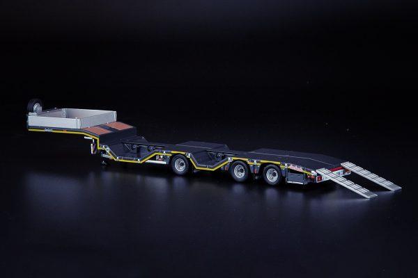 grey-series-nooteboom-osds-3-assige-semi-dieplader-met-wielkuipena