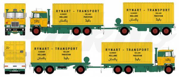 71661_-_rynart_transport_1_