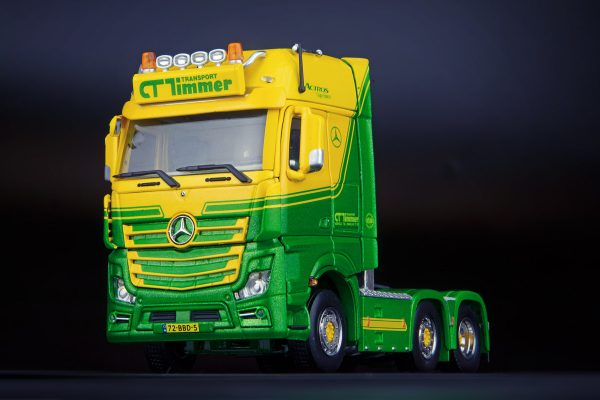 ct-timmer-mercedes-benz-actros-gigaspace-6×2