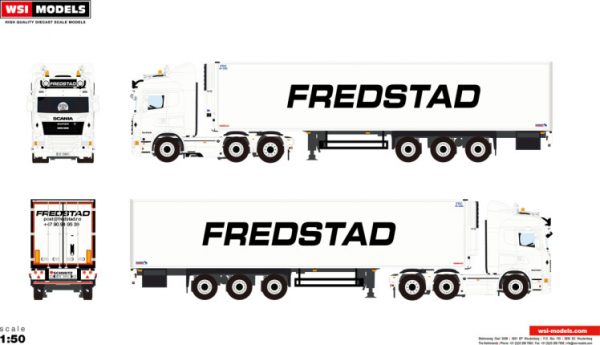 fredstad-scania-streamline-highline-6×2