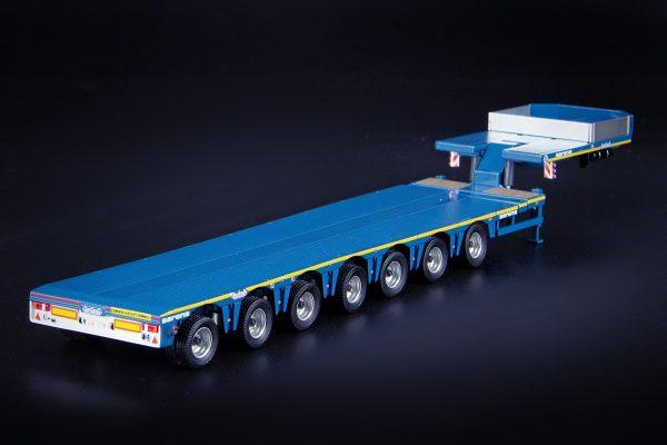 sarens-nooteboom-7-axle-semi-low-loader1