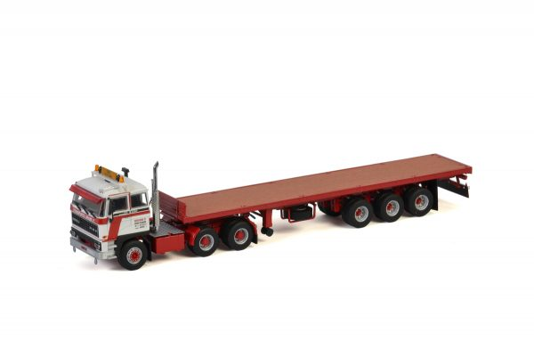 transports-brame-p-daf-3300-6×4-flat-be