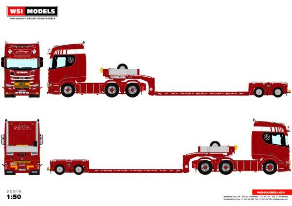 transports-leloup-scania-r-highline-i-c