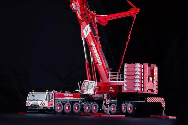 wagenborg-demag-ac-700-9-mobile-crane