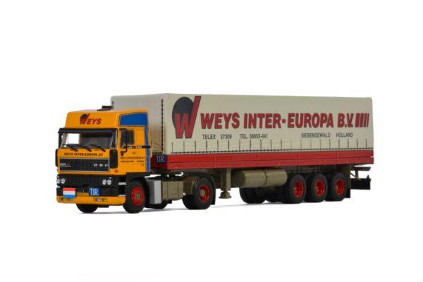 weys-international-daf-3600-space-cab-4 (3)